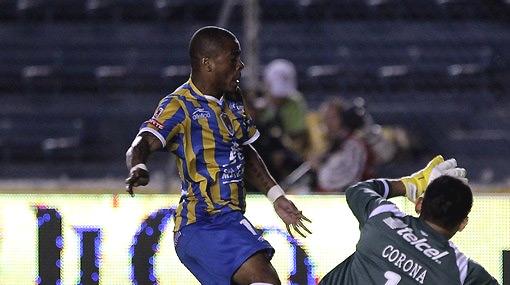 """Wilmer Aguirre aseguró que el rival de Alianza o la 'U' en la Copa """"no es fácil"""""""