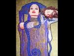 Pintor peruano reinventa al escritor Oscar Wilde - Noticias de centro cultural juan parra