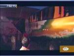 Huacho: bus interprovincial chocó contra una discoteca y dejó tres muertos - Noticias de bus panorámico