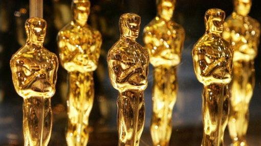 Los premios Óscar esperan al cine peruano