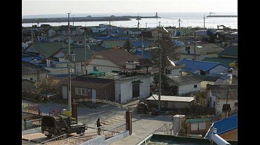 """EE.UU. y Corea del Sur iniciaron maniobras conjuntas y Norcorea amenazó con contraataque """"brutal"""""""