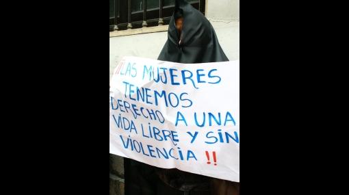 Alarmante: cada mes 9 mujeres mueren a manos de su pareja o un conocido en el Perú