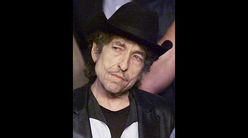 Bob Dylan será materia de un curso en la Universidad de Oslo