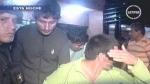 Relación de las 42 personas detenidas por la Policía en operación antidrogas - Noticias de wilton garcia