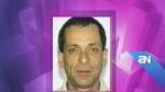 Hombre asesinado en Miraflores tenía antecedentes penales por tráfico de drogas - Noticias de mariana larrabure