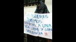 Alarmante: cada mes 9 mujeres mueren a manos de su pareja o un conocido en el Perú - Noticias de  farándula peruana
