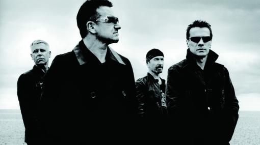 ¿U2 tocará en el Perú? La banda ya confirmó conciertos en Brasil y Argentina