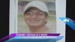 Mototaxista mató y enterró a su 'mejor amigo' para quedarse con los ahorros de toda su vida - Noticias de antonio ventura guerrero