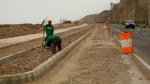 Ministerio de Vivienda y municipio de Lima ampliarán vía de la Costa Verde hasta La Perla - Noticias de circuito turistico san miguel