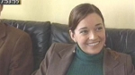 Poder Judicial declaró inocente a modelo Mariana Larrabure - Noticias de mariana larrabure