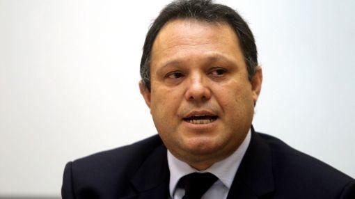 TC niega la existencia de un borrador para anular sentencia de Fujimori
