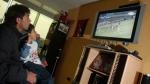 TV: ¿Impactará el fútbol de Latina en la suscripción al cable? - Noticias de inei