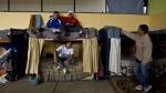 Alistan concesión de cárceles a privados a través de Pro Inversión - Noticias de jose enrique jimenez zavala