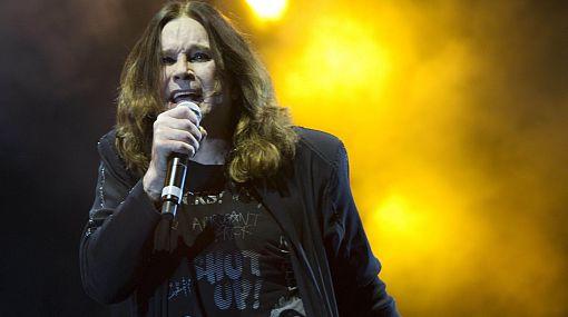 Confirmado: Ozzy Osbourne cantará en Lima el 12 de abril del 2011