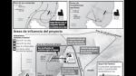 INFOGRAFÍA: los impactos del proyecto portuario en Ancón - Noticias de stefan austermuhle