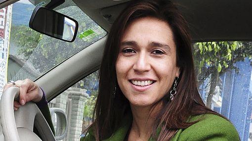 Verónica Linares rechazó tentadora propuesta para posar desnuda