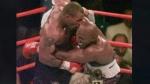 Tyson volvería a boxear con Holyfield, el hombre al que le arrancó la oreja - Noticias de alexander riabinski