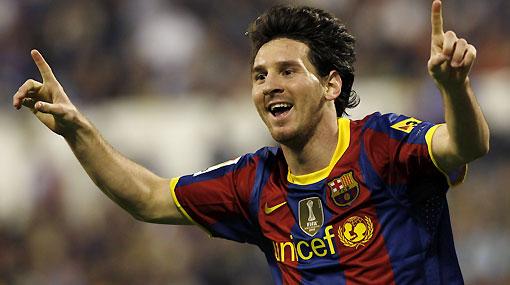 Barcelona cerró su contrato más jugoso: vendió la publicidad en su camiseta por US$218 millones
