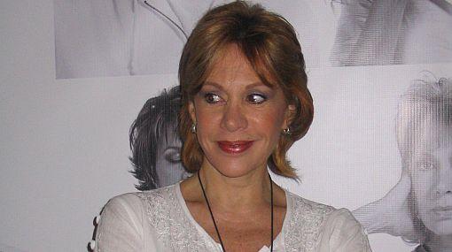 """""""Al fondo hay sitio"""" revelará en su último capítulo el secreto de 'Francesca Maldini'"""