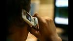 Delincuentes obtienen por teléfono datos para secuestros - Noticias de franco moreno panta