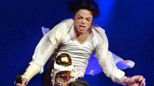 Especial sobre la autopsia de Michael Jackson en el ojo de la tormenta