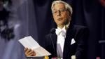 Una mirada joven sobre la vida y obra de Mario Vargas Llosa - Noticias de debate electoral