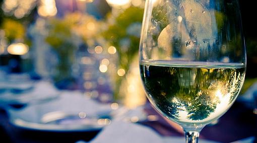 Vino ideal para el verano: todo lo que necesita saber sobre el Sauvignon Blanc