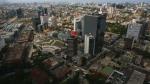 Las tareas pendientes del Perú para enfrentar posibles turbulencias en la economía mundial - Noticias de larry summers