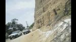 Obras viales no dañarán Huaca del Sol, aseguraron autoridades de La Libertad - Noticias de asmat guerrero