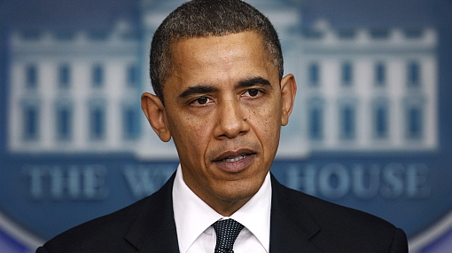 Pese a la crisis, Obama volvería a ganar elecciones, reveló una encuesta
