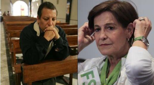 """Tierra y Libertad advierte: """"Fuerza Social pagaría un costo político alto por desechar alianzas"""""""