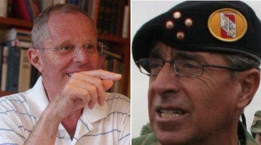 """PPK sobre Edwin Donayre: """"Es inocente hasta que se demuestre lo contrario"""""""