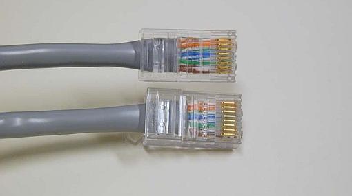 Direcciones de Internet se agotan debido al gran crecimiento de la red