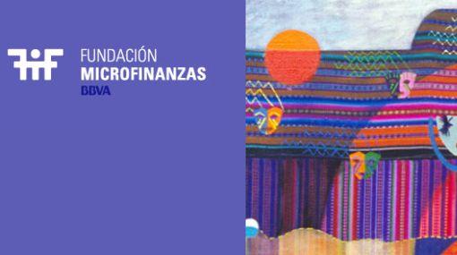 Fundación BBVA Microfinanzas compró la financiera peruana Confianza