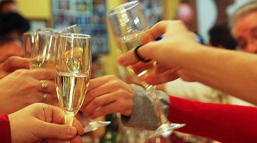 Brindis navideño: aprenda a preparar cocteles especiales para Navidad y Año nuevo