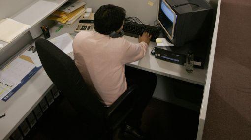 Administración fue la carrera más pedida por las empresas el 2010