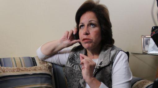 Lourdes Flores ha pedido el último lugar en la lista al Congreso, contó Bedoya