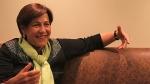 """Susana Villarán asegura que habrá concertación: """"No estoy sola para gobernar Lima"""" - Noticias de debate electoral"""