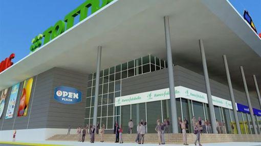 ¿Habrá más inversiones en centros comerciales a lo largo del país el 2011?