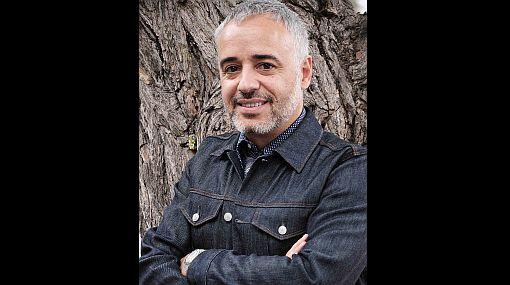Javier Fuentes-León y sus nuevos proyectos para el 2011