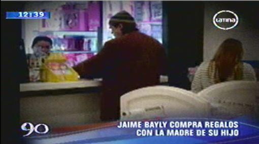 Hijas De Jaime Bayly Noticias De Hijas De Jaime Bayly El Comercio Peru Se destaca por su humor ácido y su escritura ágil, dinámica y entretenida. el comercio peru