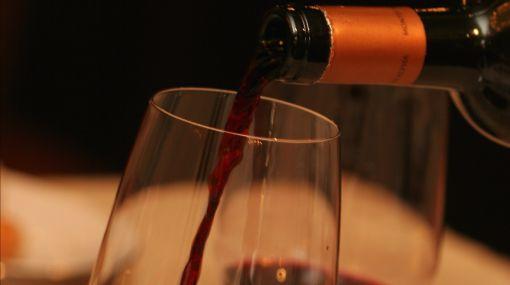 Los mejores chefs del mundo defienden denominación de origen del vino en EE.UU.