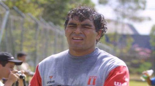 La recuperación de Miguel Miranda dependerá de la ayuda que recibió tras sufrir el infarto
