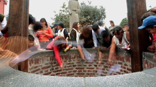 Los diez deseos de los peruanos para el 2011