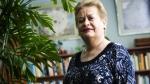 Martha Hildebrandt nos cuenta el origen de la palabra 'fundillo' - Noticias de juan pedro paz soldan
