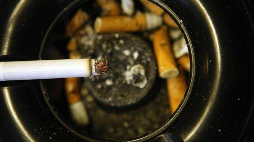 El humo no entra: prohíben fumar en todos los locales públicos cerrados de España