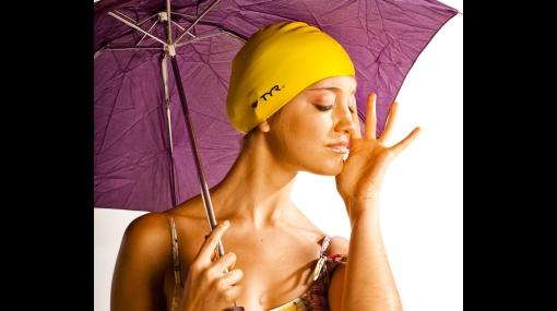 TOME NOTA: consejos para cuidar la piel en el verano