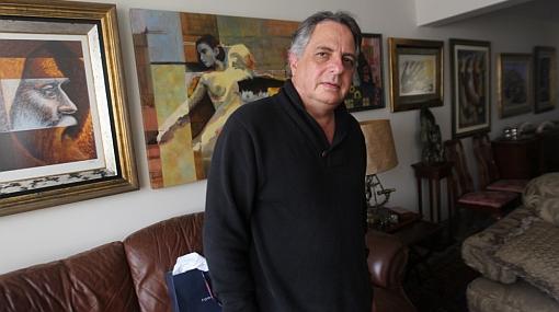Candidatura presidencial de Manuel Rodríguez Cuadros será lanzada oficialmente en Tacna