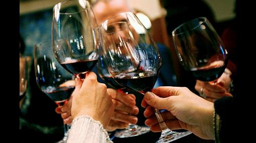 Guía para principiantes: sepa cómo elegir un buen vino