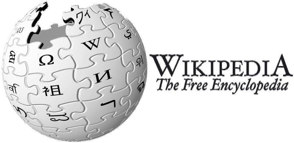 Un primer apagón de Internet se daría el 18 de enero ante ley SOPA